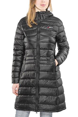 Yeti Faith Down Coat Women - Daunen Wintermantel Womens Down Coat