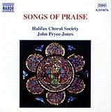 Songs Of Praise (Das goldene Zeitalter des englischen Chorgesangs) -