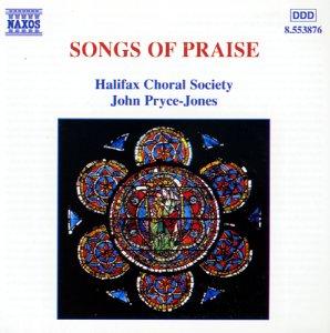 songs-of-praise-das-goldene-zeitalter-des-englischen-chorgesangs