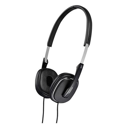 sony-mdr-nc40-high-quality-noise-cancelling-headphones