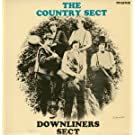 Country Sect +5 [Papersleeve]