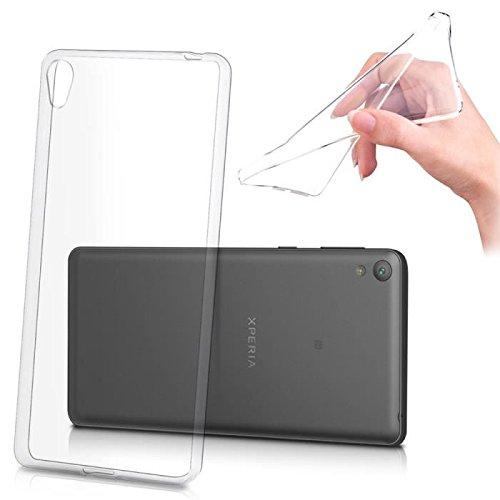Galleria fotografica FindaGift 2Pcs Tempered Glass Screen Flim Protector for iPad 2 3 4 Generation