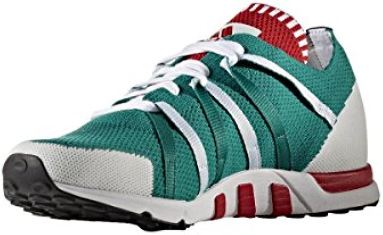 adidas S79120 - Zapatillas deportivas para hombre