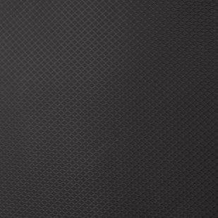 HAUPTSTADTKOFFER - MITTE light 5er Koffer-Set Weichgepäck Trolley Softcase (S, M, L, XL + Beautycase), Schwarz