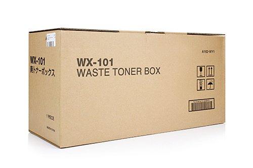 konica-minolta-a162wy1-konica-minolta-a162wy1-wx101-waste-toner