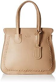 Nelle Harper Women's Handbag (Be