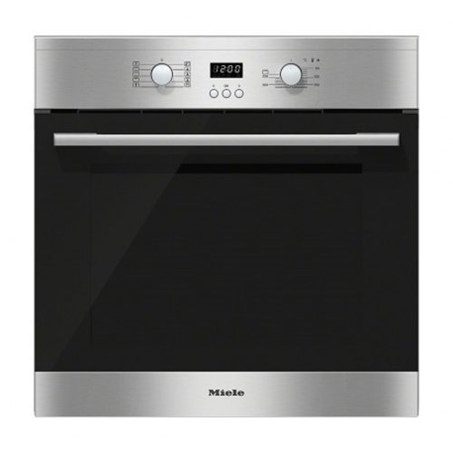horno-multifuncian-miele-h-2161-1-b-edst-clst
