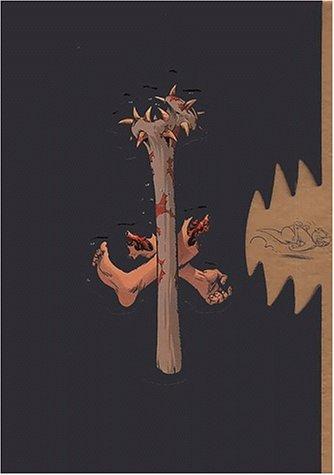 Trolls de Troy l'Intégrale : Coffret en 4 volumes : Tome 1, Histoires trolles ; Tome 2, Le scalp du Vénérable ; Tome 3, Comme un vol de Pétaures ; Tome 4, Le feu occulte