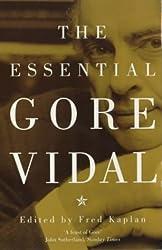 The Essential Gore Vidal