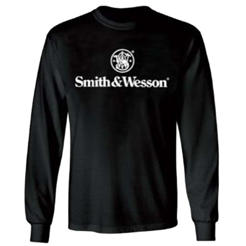 smith-wesson-long-sleeve-logo-t-shirt-medium