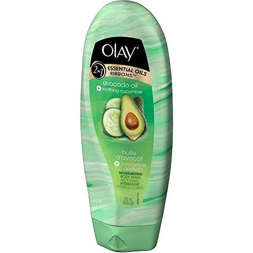 olay-2-in-1-essential-oils-ribbons-moisturizing-body-wash-soothing-cucumber-18-oz-by-olay