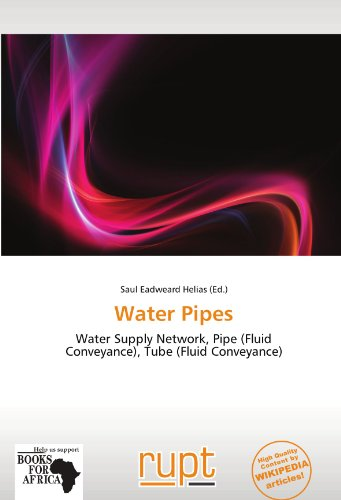 water-pipes-water-supply-network-pipe-fluid-conveyance-tube-fluid-conveyance