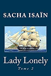 Lady Lonely: Tome 2