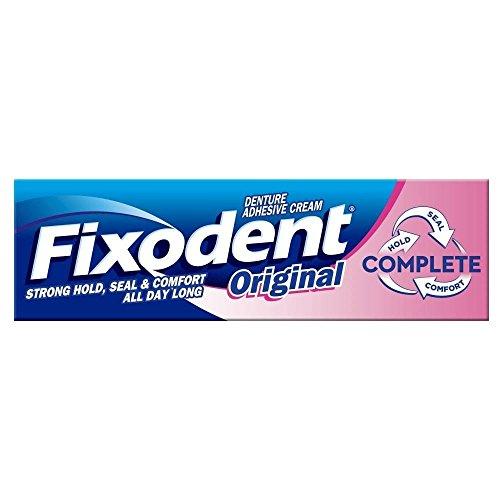 fixodent-crema-adhesiva-para-dentaduras-postizas-original-40ml-paquete-de-6