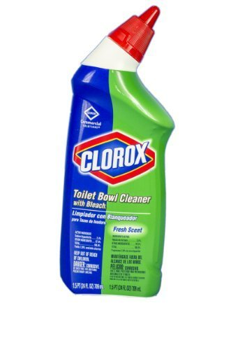 clorox-00031-manual-toilet-bowl-cleaner-with-bleach-24-fl-oz-bottle-by-clorox