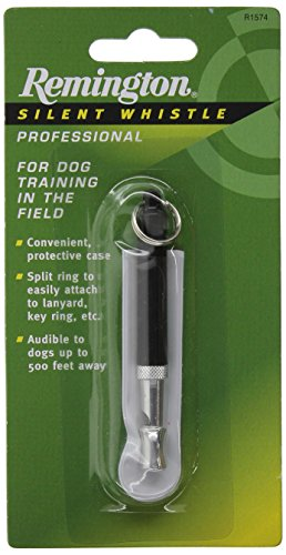 coastal-pet-products-dcpr1574-remington-silent-dog-whistle