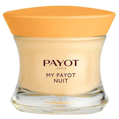 Payot: My Payot Nuit (50 ml)