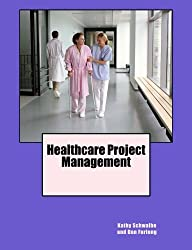 Healthcare Project Management