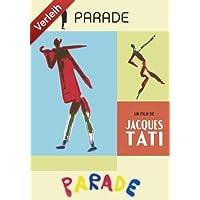 Jacques Tati - Parade