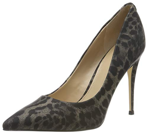 Guess Okley6/decollete (Pump)/Suede, Escarpins Bout...