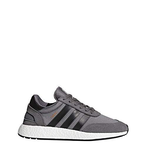 sale retailer 30272 e9815 adidas Men s s Iniki Runner Fitness Shoes, (Gricua Negbas Ftwbla), ...
