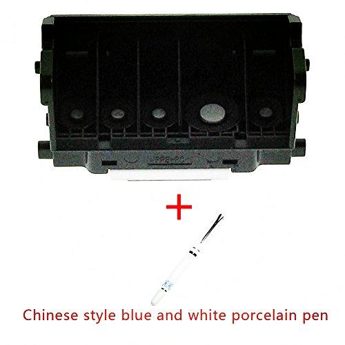 caidi Ersatz QY6-0072QY6-0072-000Druckkopf Printer Head für Canon iP4600MP558IP4700iP4760MP630MP640 -