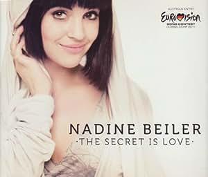 The Secret Is Love