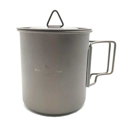 boundless-voyage-420ml-titan-becher-mit-deckel-camping-mug-with-lid-picknick-wasser-tasse-outdoor-ge