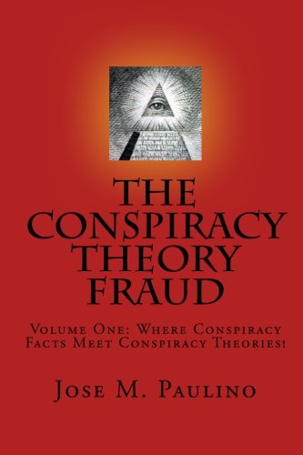 The Conspiracy Fraud