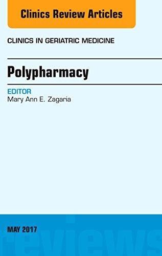 polypharmacy-an-issue-of-clinics-in-geriatric-medicine-1e-the-clinics-internal-medicine