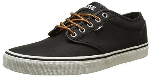 vans-mens-atwood-low-top-sneakers-black-7-uk