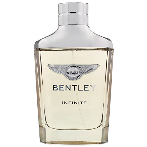 bentley-infinite-eau-de-toilette-100ml