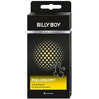 Billy Boy perlgenoppt, Transparent preisvergleich bei billige-tabletten.eu
