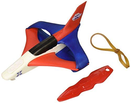 Toysmith 74500 X-Stream 5 Glider
