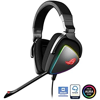 Hama 5.1 Surround Headset Triton Klinke 3,5: Amazon.de