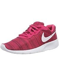 Nike Tanjun GS, Scarpe da Fitness Bambina