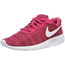 Nike it Donna Multicolore Fitness Amazon Scarpe It6dxIqw7