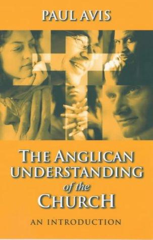 anglican-understanding-church-an-introduction