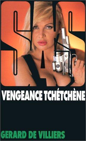 Vengeance Tchétchène