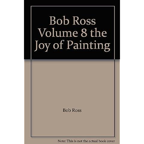 Joy of Painting: 008