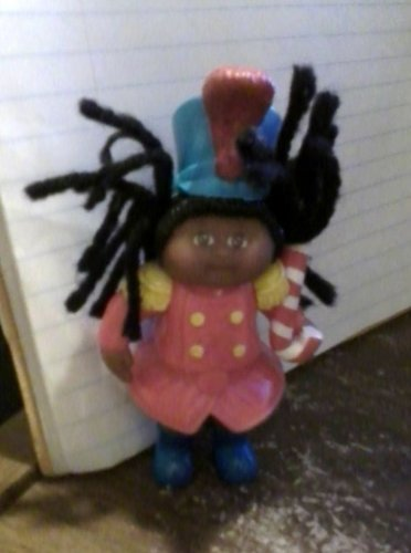 mcdonalds-cabbage-patch-kids-happy-meal-toy-by-mcdonalds