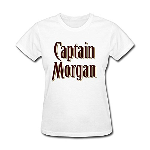 womens-captain-morgan-logo-short-sleeve-t-shirt-white-large