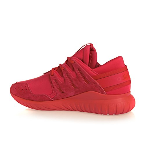 Adidas Tubular Nova Scarpa Red