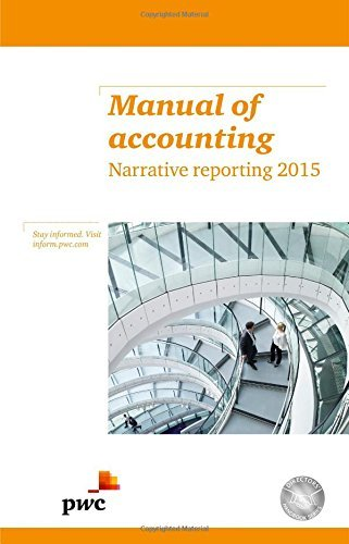 manual-of-accounting-narrative-reporting-2015-by-pricewaterhousecoopers-abridged-audiobook-box-set-p