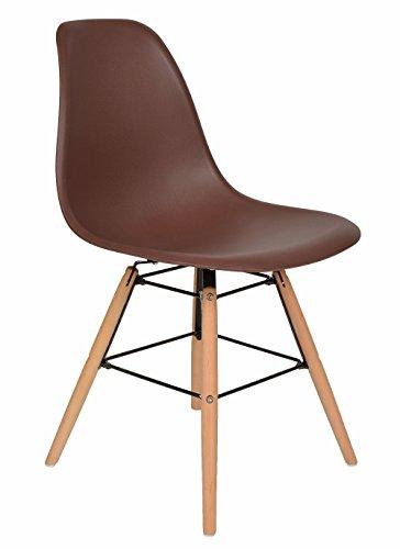Wohnzimmer 50er gebraucht kaufen nur 2 st bis 65 g nstiger for Stuhl design gebraucht