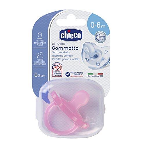 chicco-00073011110000-gommotto-in-silicone-per-bimba-0-6-mesi-colori-assortiti