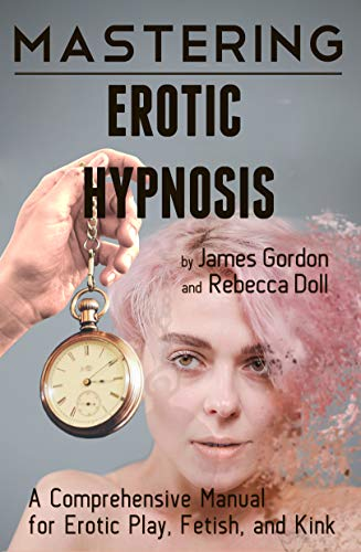 Can not erotic hypnosis org uk
