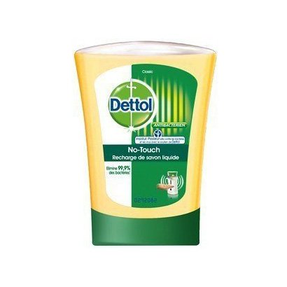 dettol-recharge-de-savon-250-ml-pour-distributeur-no-touch-parfum-classic