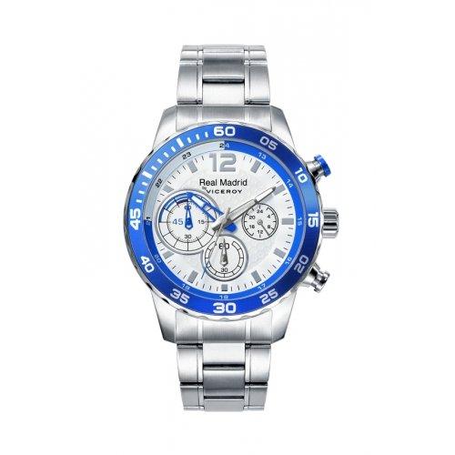 Comprar reloj Viceroy del Real Madrid