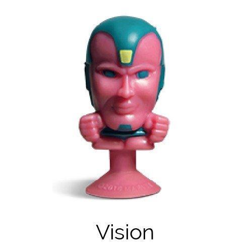 marvel-avengers-vision-megapopz-2016carrefour-mini-figures-lotto-stock-collection
